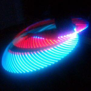 Hula de Luz